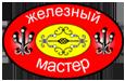 КовкаТорг